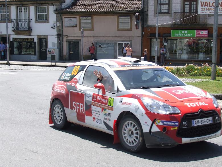 Rally de Portugal 2015 - Valongo DSCF8101