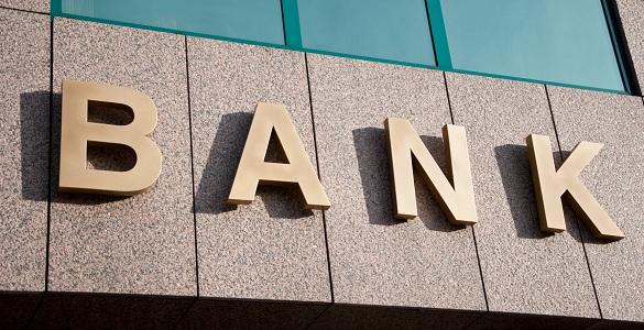 выбрать банк для открытия расчетного счета ИП
