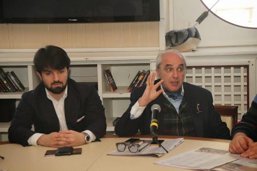 Мурада Мусаева будут защищать более тысячи адвокатов