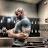 Ricky Davis avatar image