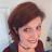 Elisa Montrose-Roback avatar image