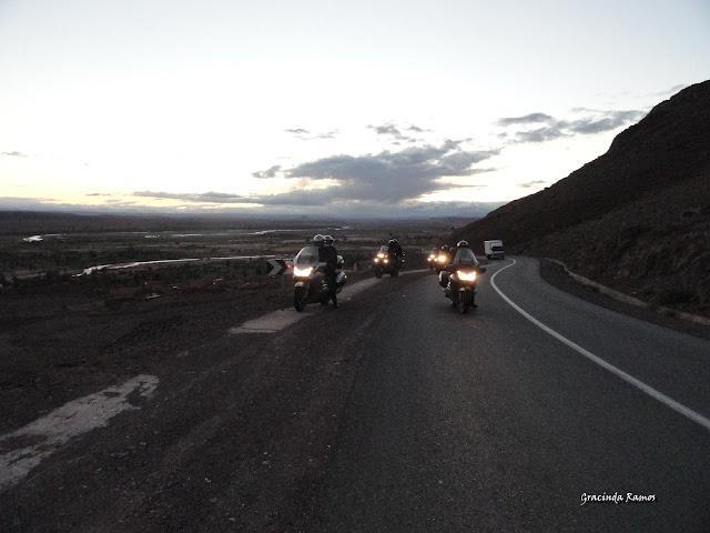marrocos - Marrocos 2012 - O regresso! - Página 5 DSC05588