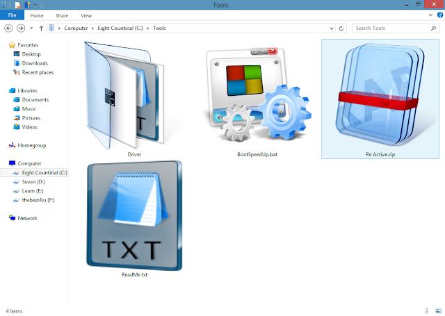 Ghost Windows 8 from phienbanmoi.com 2012-12-28_080734