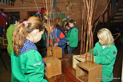creatief vlechten met wilgentenen Scouting overloon  (11).JPG