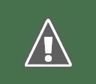 Fotoedu è un archivio fotografico per la storia della scuola e dell'educazione, si colloca nell'ambito di un lungo lavoro di riordino e valorizzazione del Fondo fotografico INDIRE, avvenuto sotto la supervisione scientifica della società italiana per lo studio della fotografia.