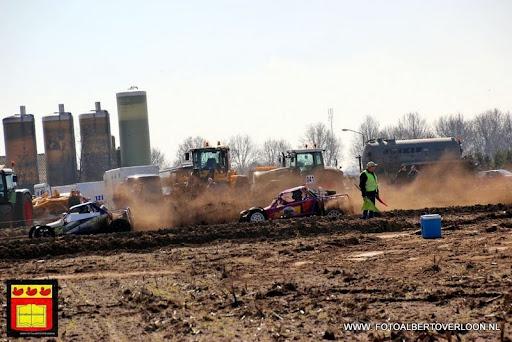 autocross overloon 07-04-2013 (23).JPG