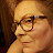 Cindy Priest avatar image