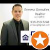 Ermes Gonzalez