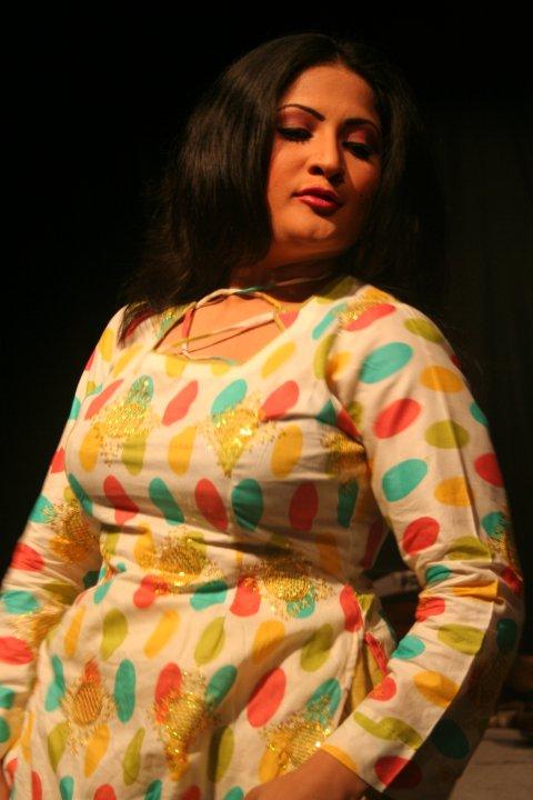 Pashto sexy picture