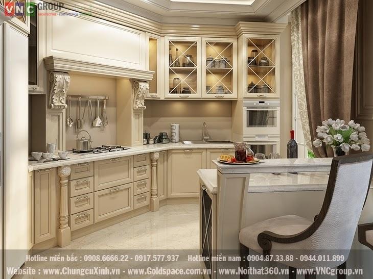 kitchen 02 rgb color 0000 Thiết kế chung cư