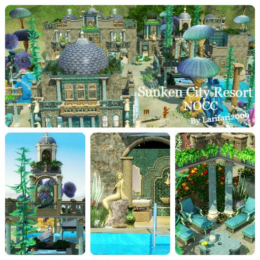 Sunken+City+Resort.jpg