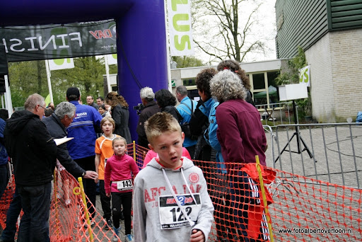 Kleffenloop overloon 22-04-2012  (28).JPG