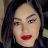 Cindy Barajas avatar image