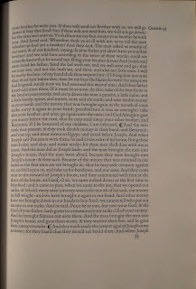 A page of text printed in black with no paragraph breaks.