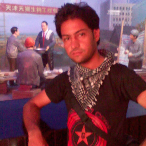 Muhammad Jillani Photo 8