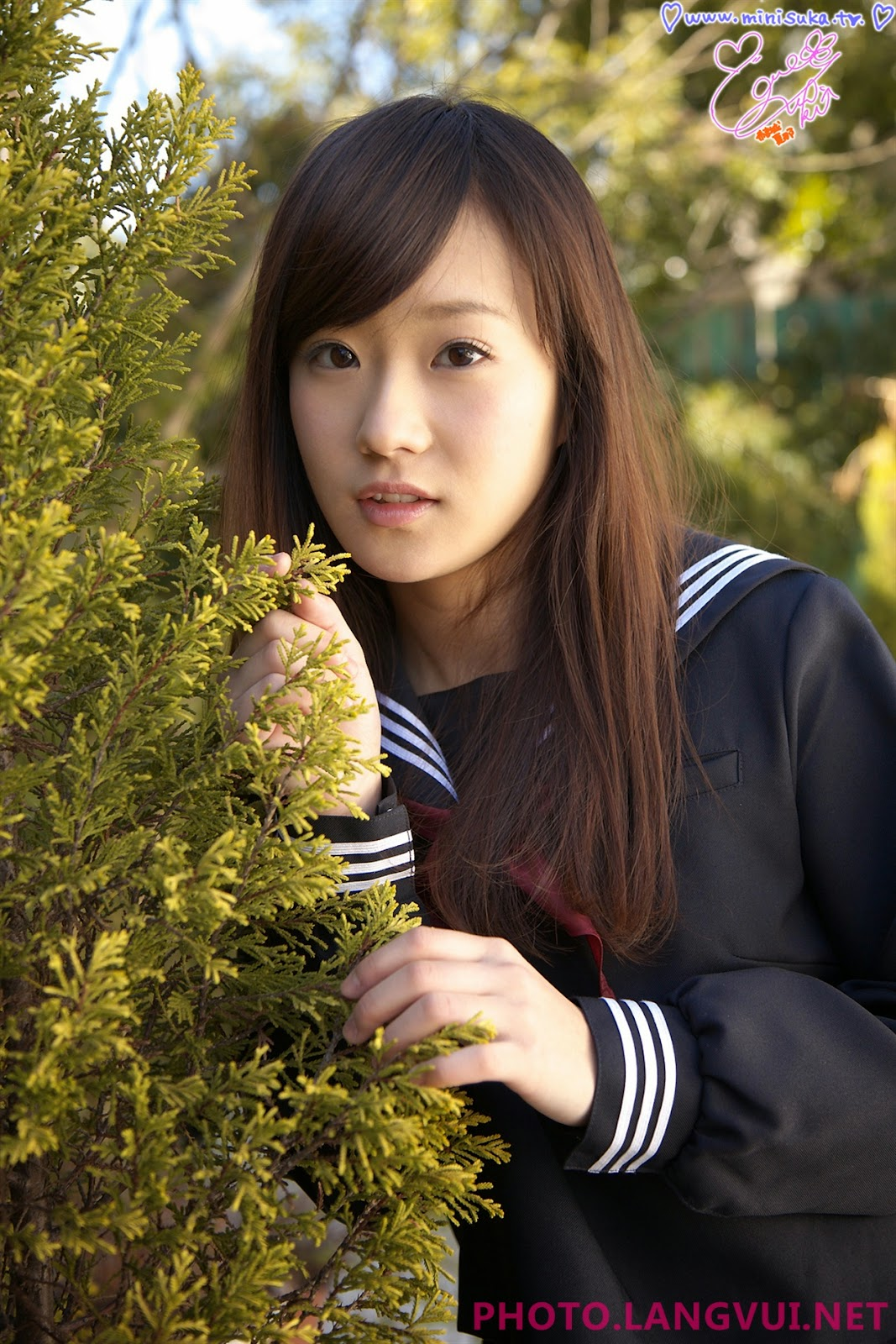 Minisuka kana 04032011 part1