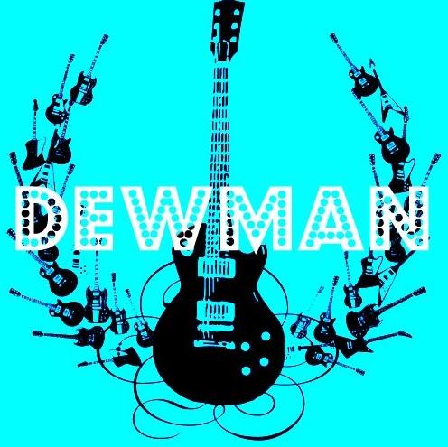 Dewey Bateman Photo 1