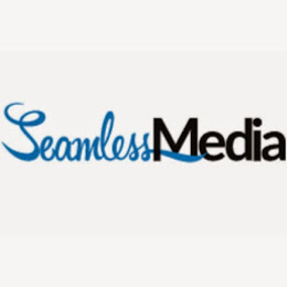 Seamless Media Inc logo