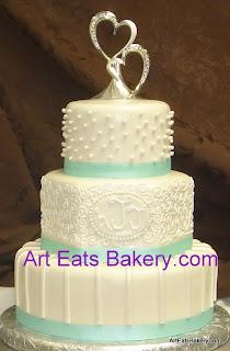 Black And White Wedding Cake 83 Best Three tier modern square