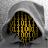 Tony O'Mahony avatar image
