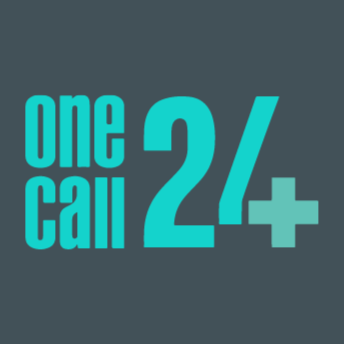 Image result for onecall24 limited