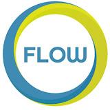 FLOW Wellness Group