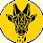 Viktor R avatar image
