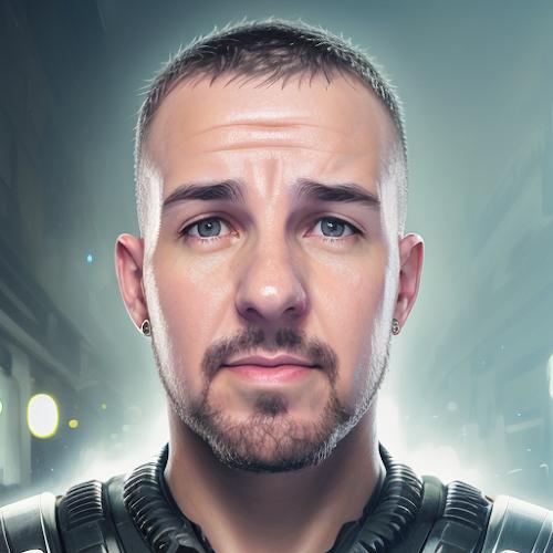 Martin Acosta_1