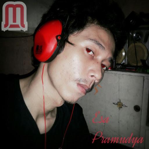 download line for nokia symbian e63