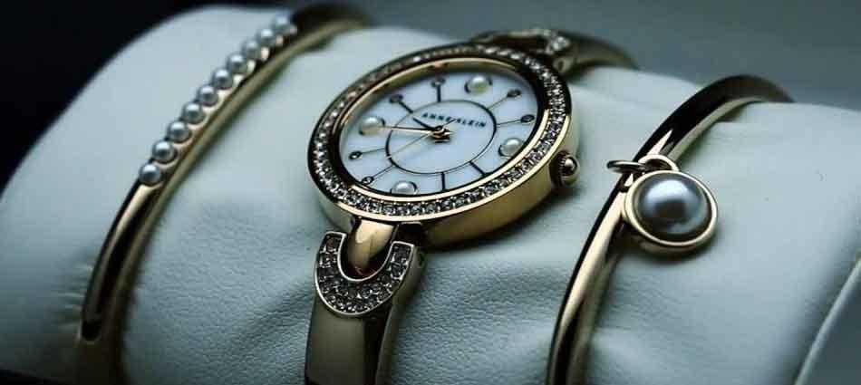 Де краще купувати наручний годинник: в інтернеті чи в звичайному магазині, фото-1