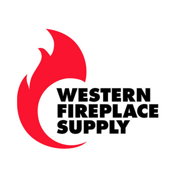 Western Fireplace Supply - Google+