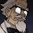 Ed Fry avatar image