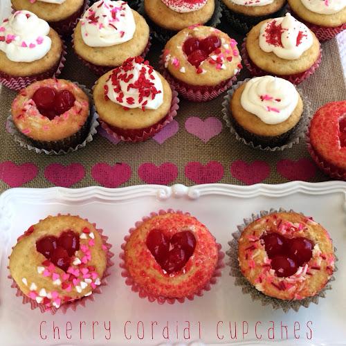 http://www.lisalovesjohn.com/2014/02/cherry-cordial-cupcakes.html