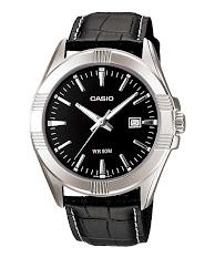 Casio Standard : MTP-1345BD