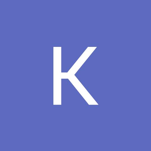 KEIKO KAWASHIMA