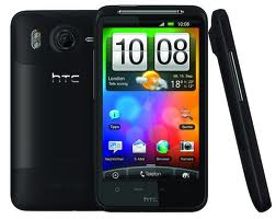 Perbandingan Nokia N8 vs HTC Desire HD