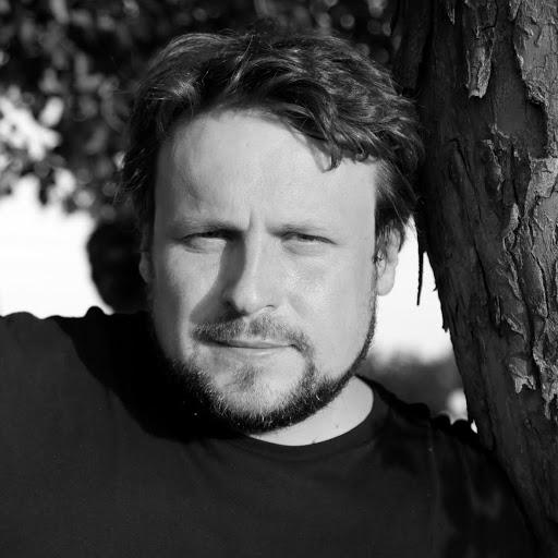 Oleg Anisimov Profile Image