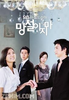 Hãy Yêu Đừng E Ngại - Don't Hesitate (2011) Poster