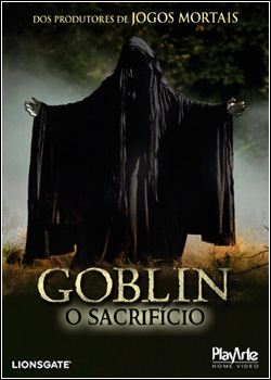 Download Goblin O Sacrifício RMVB Dublado