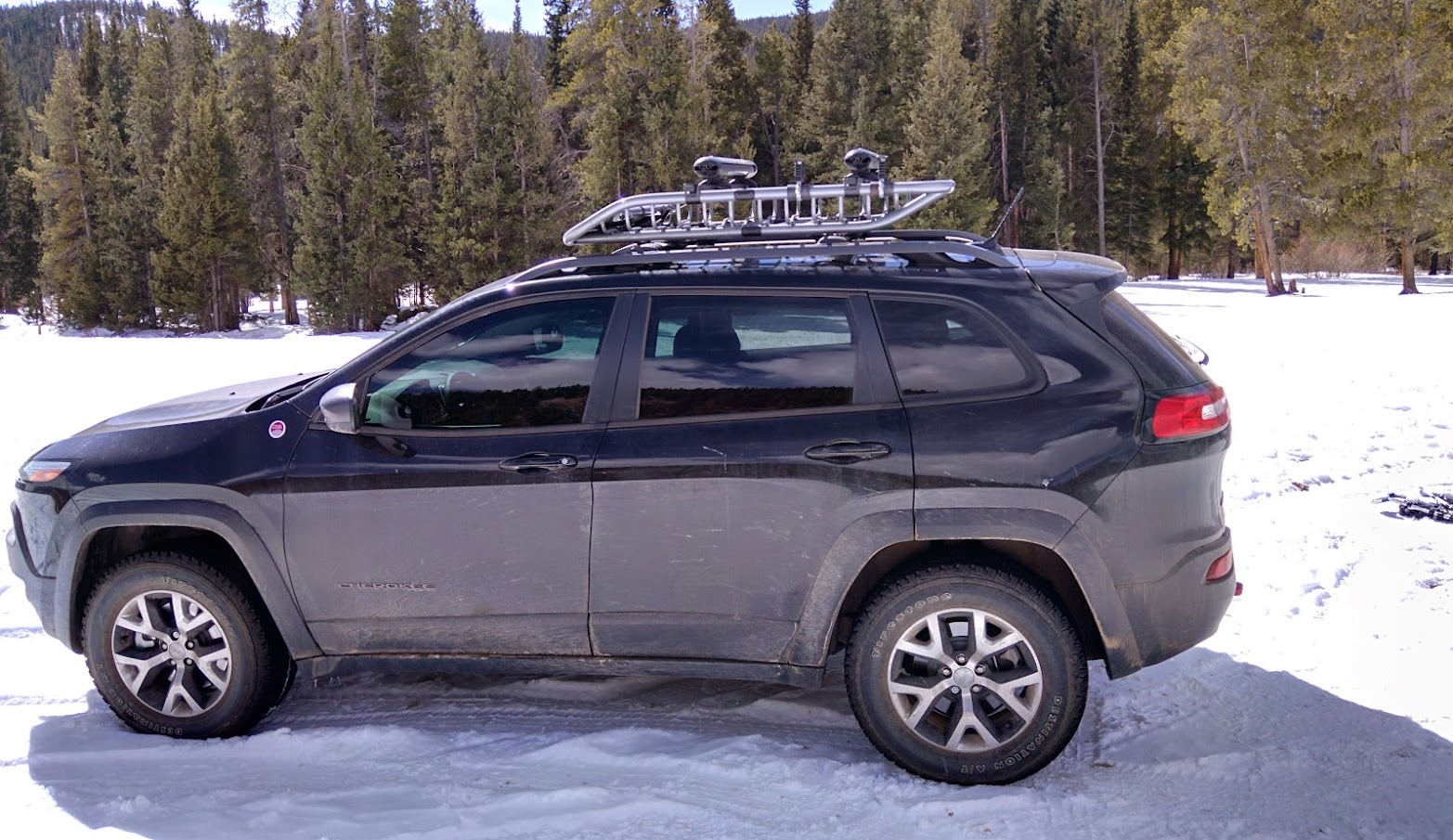 2014 jeep cherokee forums 2014 jeep cherokee forums owners. Cars Review. Best American Auto & Cars Review
