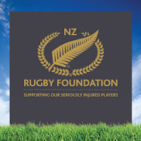 New Zealand Rugby Foundation