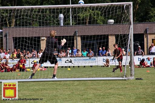 Finale penaltybokaal en prijsuitreiking 10-08-2012 (30).JPG