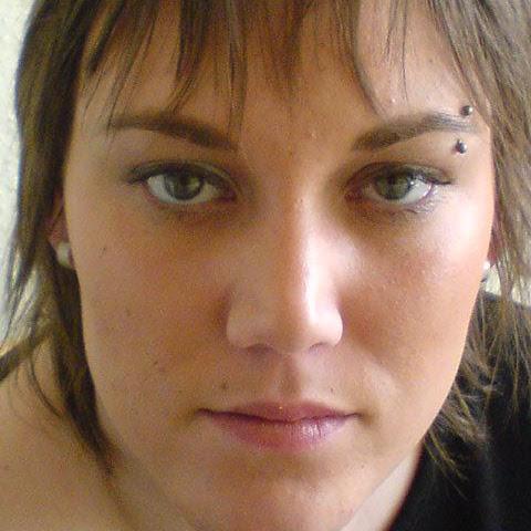Sandra Beyer Address Phone Number Public Records Radaris