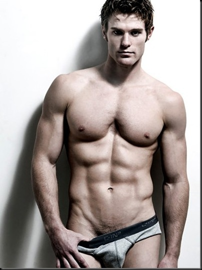 The 'Tony Marino' Discussion Thread [merged] - Page 37 Shirtless+male+model+%25286%2529_thumb%255B1%255D