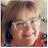 Michelle Metzer avatar image