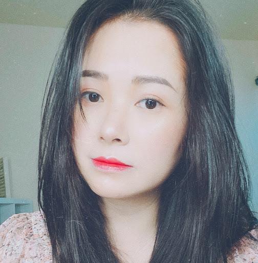 Crystal Dao