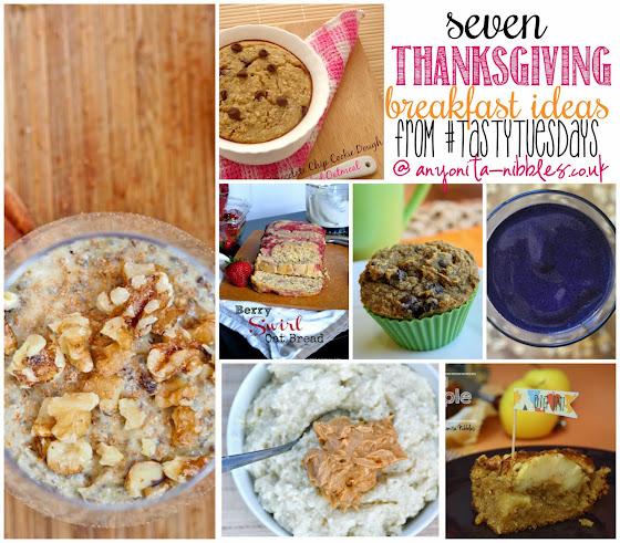 Gluten Free Recipes : #tastytuesdays No