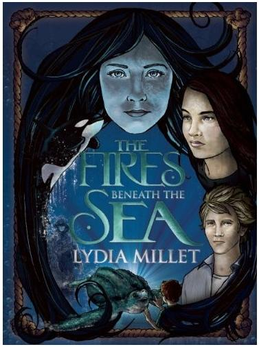Image result for the fires beneath the sea""