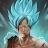 makatags avatar image