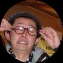 Yuichiro Joshua Okada